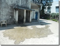 LDA Water system pics 009