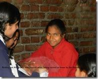 Rekha visit 7 20130302