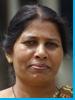 Manju Maurya