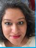 Stomya Arya Persaud